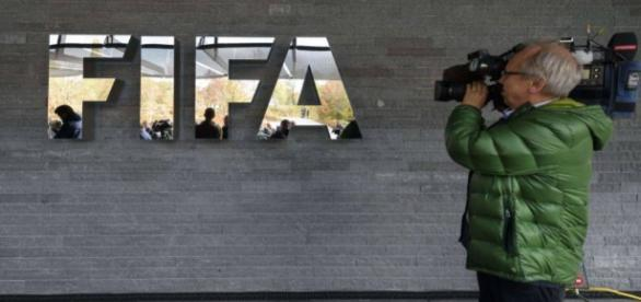 Real Madrid: Se cumplen cien días de la sanción de la FIFA al ... - as.com