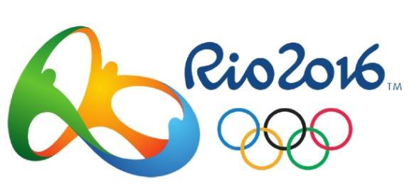 România participă la RIO cu echipamente contrafăcute
