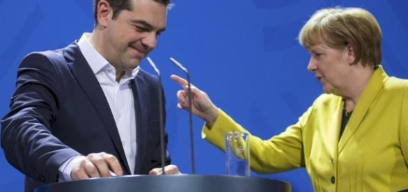 Romano Prodi   Italia e Europa ammalate dello stesso male: senza ... - romanoprodi.it