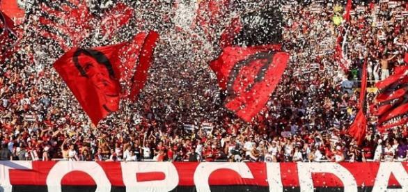 Sport x Flamengo: assista ao jogo ao vivo na TV e na internet