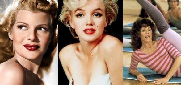 VIDEO: 100 años de belleza… ¡En un minuto! – Historias de Moda - historiasdemoda.com