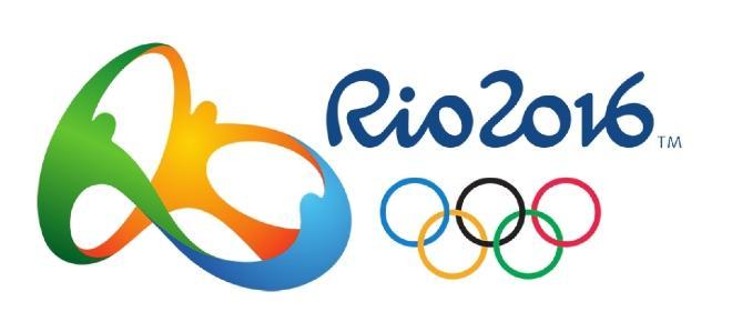 România a trimis sportivii la Jocurile Olimpice cu echipamente contrafăcute