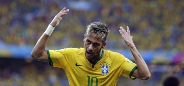 Brasil x Colômbia: Neymar joga? Assista ao jogo ao vivo na TV e na internet