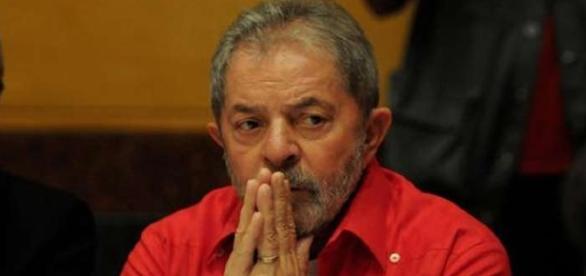 Lula será indiciado por mais um crime (Foto: Gladyston Rodrigues/EM/D.A Press)