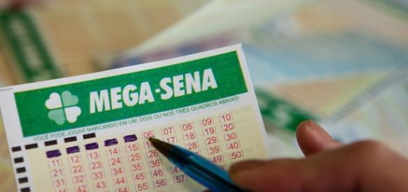 Mega-Sena 1847: quem acertar todos os números do sorteio pode ganhar até R$ 27 milhões