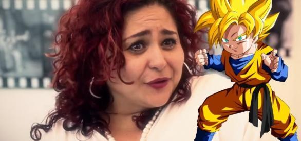 Negociaciones para distribución de Dragon Ball Super en América