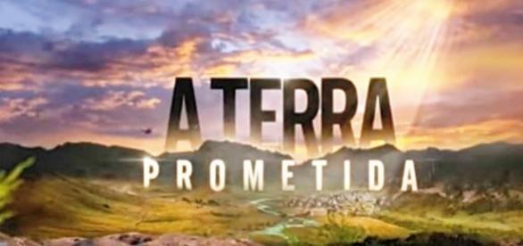 Resumo semanal da novela 'A Terra Prometida'