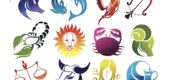 Horoscopul zilei de 15 august 2016