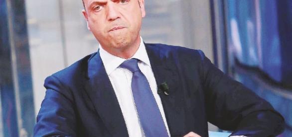 nella tradizionale conferenza stampa di ferragosto il ministro tranquillizza gli italiani