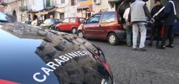 Românii au ajuns la disperare în Italia
