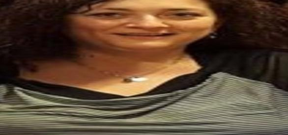 Vania Vannucchi: arsa viva lo scorso 2 Agosto