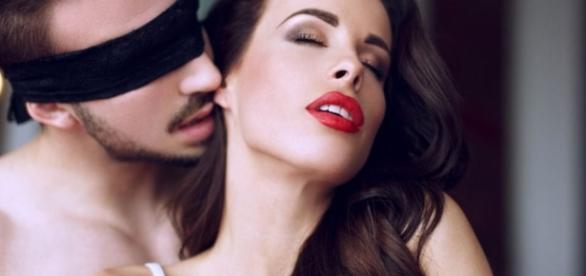 5 truques infalíveis que vai deixar o seu parceiro louco.