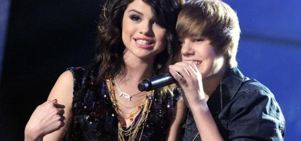 Briga entre Selena e Justin aumentou