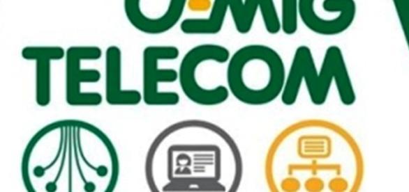 Cemig Telecom divulga edital de concurso para profissionais de telecomunicação
