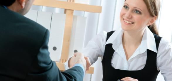 Entrevista de emprego: dicas para conquistar um novo emprego