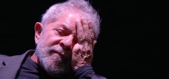 Ex-presidente Lula deverá ser denunciado por procuradores da Lava-Jato, após o término dos Jogos Olímpicos do Rio