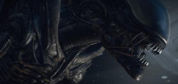 Alien Isolation review (PS4): This time, everyone will hear you scream - digitalspy.com