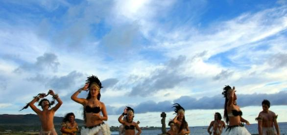 Best islands you should explore before this winter - Source: edition.cnn.com/2013/01/02/travel/easter-island-travel