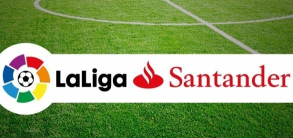 Calendario Real Madrid LaLiga Temporada, 2016/2017 - Foro ... - corazonblanco.com
