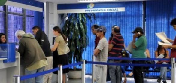 INSS deverá restringir pagamentos de aposentadoria e pensão por morte