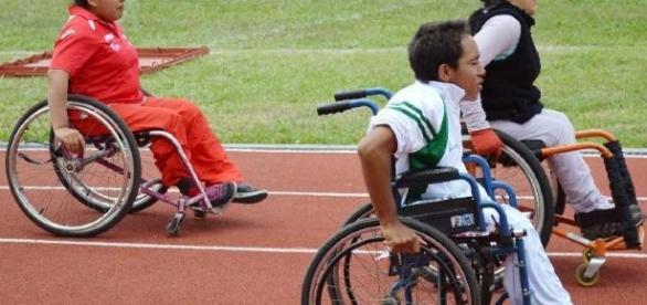 Juíza federal proíbe repasse de verba e a paralimpíada corre o risco de não acontecer