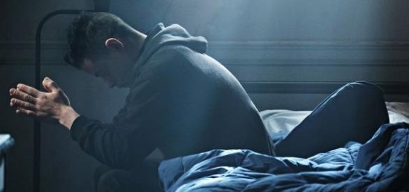 "k3rnel-pan1c.ksd"" · Mr. Robot · TV Review Elliot hits bottom—in ... - avclub.com"