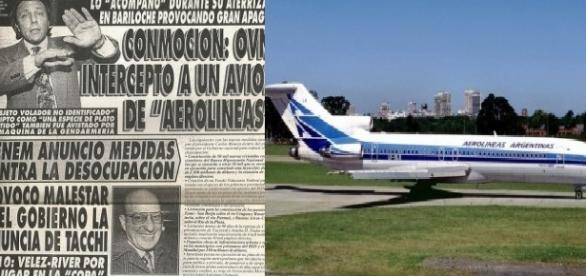 O caso teve grande repercussão na imprensa argentina e na Ufologia Mundial.