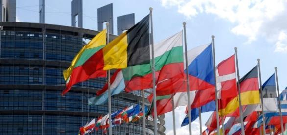 Oraşul care a dat naştere UE vrea să părăsească blocul comunitar