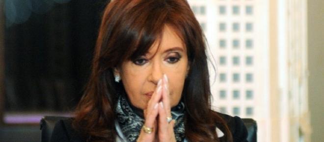 Es inminente que Cristina Fernández nuevamente sea interpelada ante la justicia