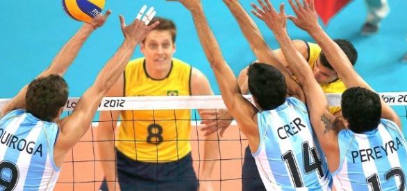 Brasil x Argentina: saiba como assistir ao jogo ao vivo na TV e na internet