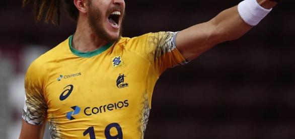 Brasil x França: handebol masculino ao vivo na TV e na internet