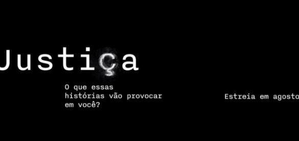 Confira o primeiro resumo da envolvente trama das 23 horas da Rede Globo.
