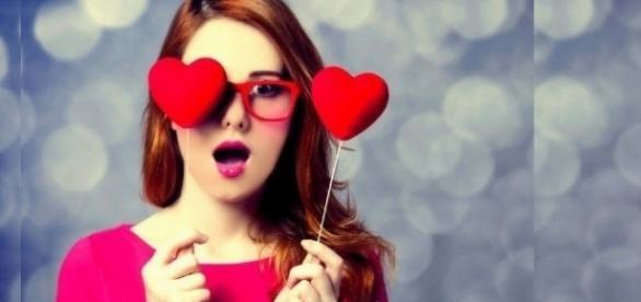 Conselhor de amor que você não deve seguir