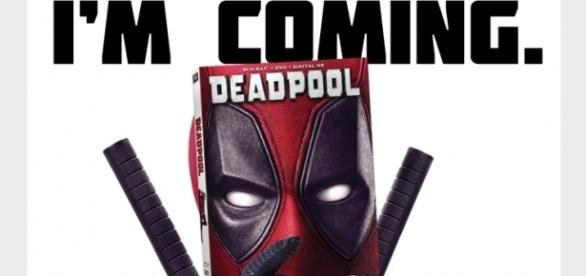 Deadpool 2 Is Officially Confirmed And The Whole Crew Is On Board ... - techtimes.com