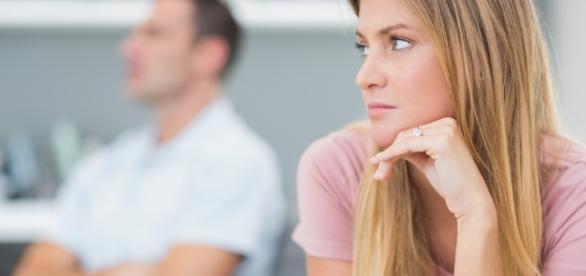 Ser você mesma é uma das dicas que podem ajudá-la a reconquistar seu ex