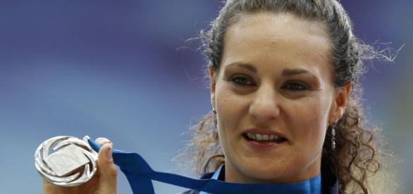 #JO Rio 2016 : Cinq médailles de plus pour la France, le public brésilien gâche la fête - lejdd.fr
