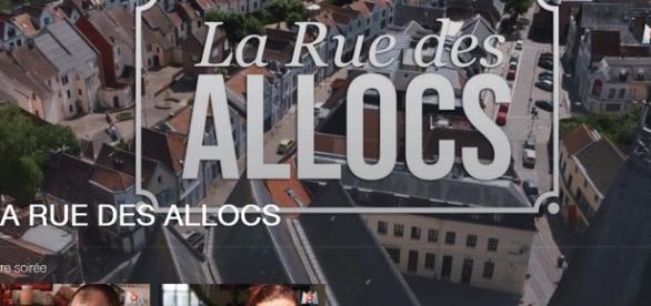 L'émission de M6, Rue des allocs, suscite une polémique abusive