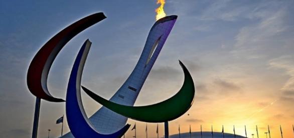 Les Jeux Paralympiques de Rio vont-ils avoir lieu ? - sportetsociete.org