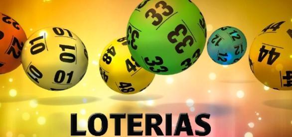 Loteria Federal 5102 e resultado da Quina 4160