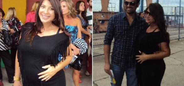 Namorado de ex-BBB é acusado de abuso sexual