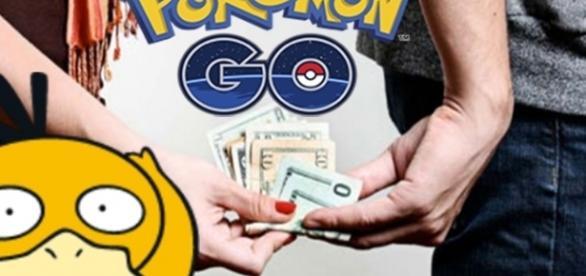 Pokémon GO : ¿Se avecina el mercado negro de pocket monster?