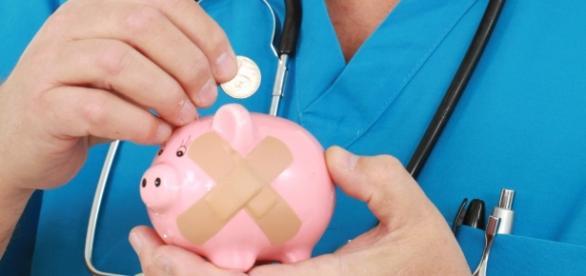 Tres depósitos bancarios online con los que se pierde dinero ... - ahorro.net