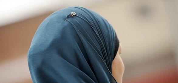 Une auto école s'adapte à la demande des femmes musulmannes