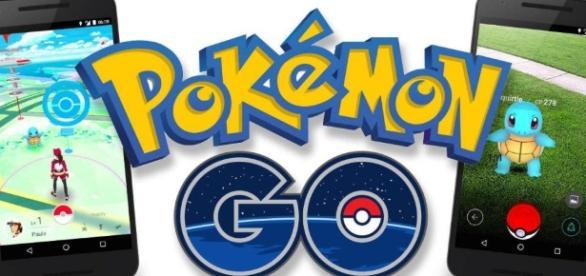 Baixar Pokemon Go para Android - Baixar Pokemon Go - baixarpokemongo.com