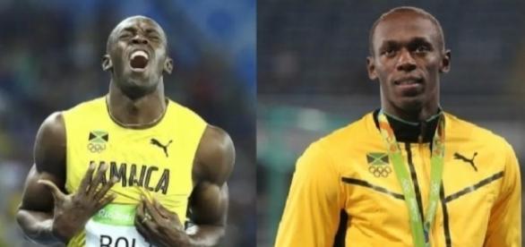 Bolt vence mais uma vez e ultrapassa competidores