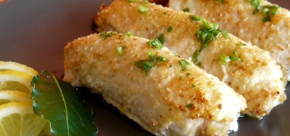 Involtini di Pesce Spada alla Siciliana - imieiviaggiincucina.com