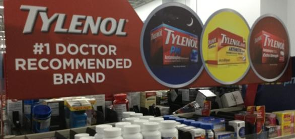 New study links Tylenol to ADHD/Autism Photo: Flickr.com