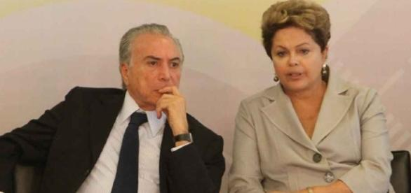 OEA quer saber se há um golpe em curso contra Dilma no país
