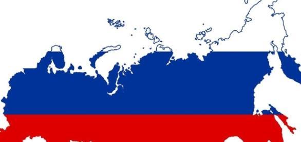 11 datos que quizá no sabías de Rusia (ahora que ya no se requiere ... - laprensagrafica.com