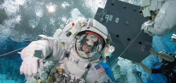 7 Reasons You Should Apply to #BeAnAstronaut | NASA - nasa.gov